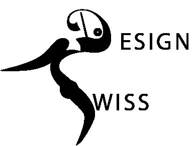 swiss-webdesign